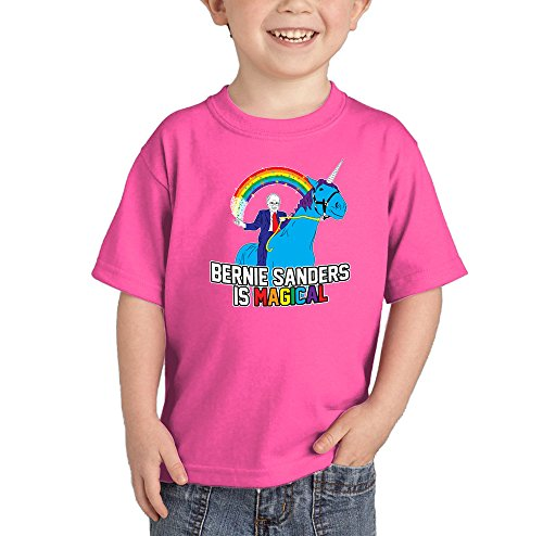 Toddler Infant Sanders Magical T shirt