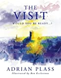 Visit, Adrian Plass, 0551032235