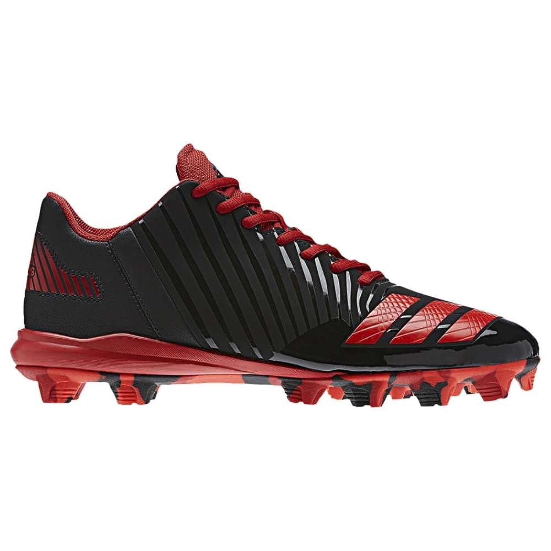 (アディダス) adidas メンズ 野球 シューズ靴 Icon Mid [並行輸入品] B078XBL9LF 10.5
