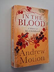 In the Blood: a memoir of childhood