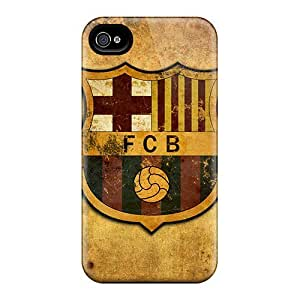 Defender Cases With Nice Appearance (iphone) Ipod Touch 4