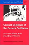 Contact Englishes of the Eastern Caribbean, , 1588113639