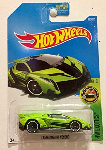 neon wheels - 6