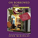 On Borrowed Time | Jenn McKinlay