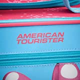 American Tourister 123041-4451 Kids' Disney