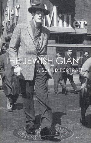 The Jewish Giant