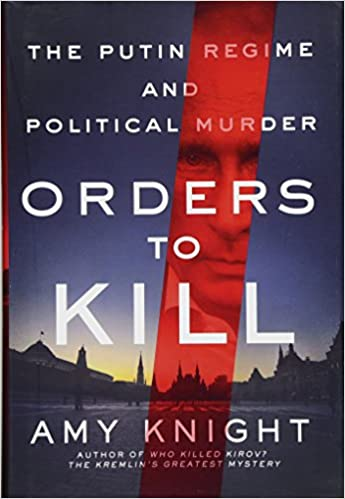 Kill Order Epub