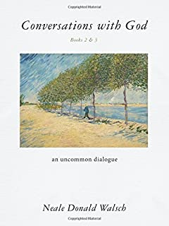 Conversations with god ebook pdf free download