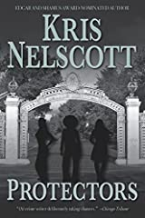 """""""Nelscott expertly mixes history and mystery, and readers will be happy that she intends to write more books about these distinctive people and eventful times.""""—Publisher's WeeklyA former combat nurse, a former legal secretary, and the owner ..."""