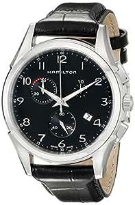 Reloj - Hamilton - Para Hombre - H38612733
