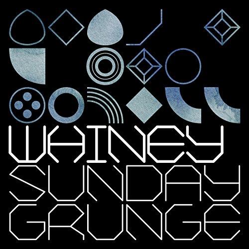 Sunday Grunge
