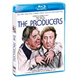 The Producers - Collector's Edition