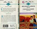 img - for Vet with a Secret (Mills & Boon Medical) book / textbook / text book