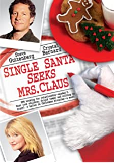 single santa seeks mrs claus