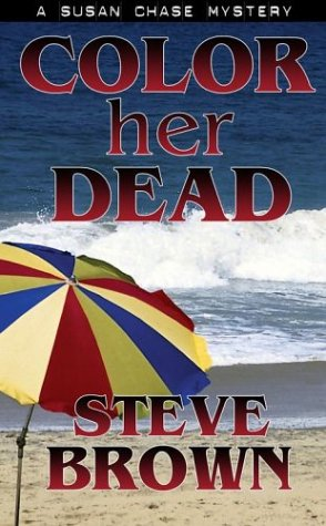Read Online Color Her Dead pdf epub
