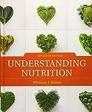 Understanding Nutrition - Standalone Book