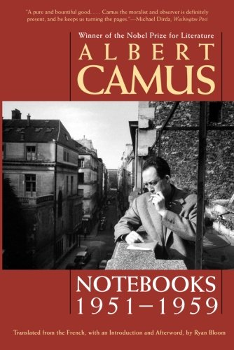 notebooks-1951-1959-volume-3