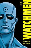 Watchmen by Alan Moore (2012-01-20)