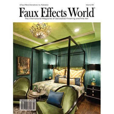faux-effects-worldr-volume-19