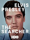 Elvis Presley: The Searcher - Part 2