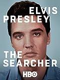 Elvis Presley: The Searcher - Part 1