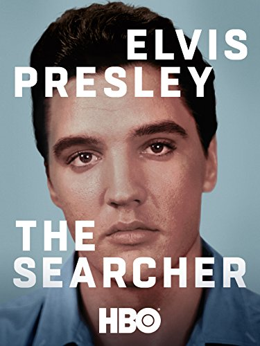 Elvis Presley: The Searcher - Part 1