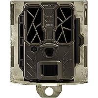 Spypoint Force 20 Wildkamera 20 Mio. Pixel Low-Glow-LEDs, Zeitrafferfunktion Camouflage
