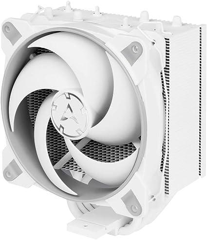 ARCTIC Freezer 34 Esports - Ventola de CPU, Enfriador de CPU Push ...