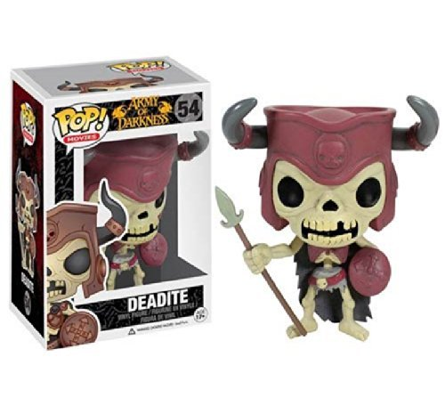 ash pop head - 1