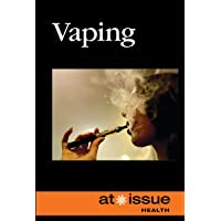 Vaping (At Issue)