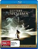 Letters From Iwo Jima [NON-USA Format / Region B Import - Australia]