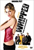 Whipped (Widescreen/Full Screen) [Import]