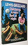 img - for Chili Dawgs Always Bark at Night book / textbook / text book