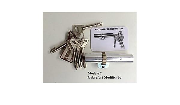 Sidese - Bombillo antiguo para Cubrefor modelo 2: Amazon.es: Bricolaje y herramientas