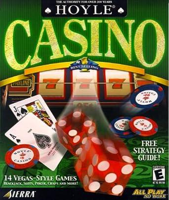 Hoyle casino games for mac quotes 007 casino royale