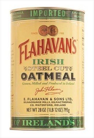flahavans-oatmeal-irish-28-oz-pack-of-6-by-flahavans