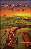 A Year down Yonder, Richard Peck, 078623282X