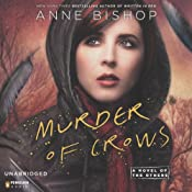 Murder of Crows: A Novel of the Others, Book 2 | Anne Bishop
