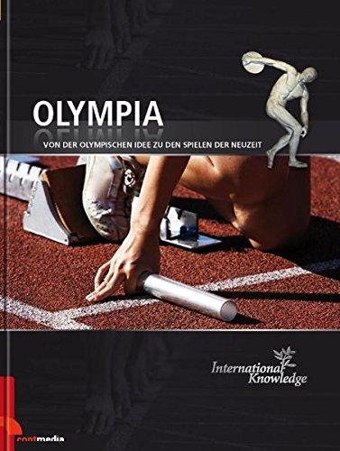 International Knowledge - Olympia