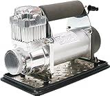 VIAIR-400P-Portable-Compressor