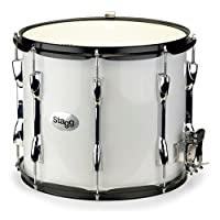 Stagg MASD-1412 Snare Drum