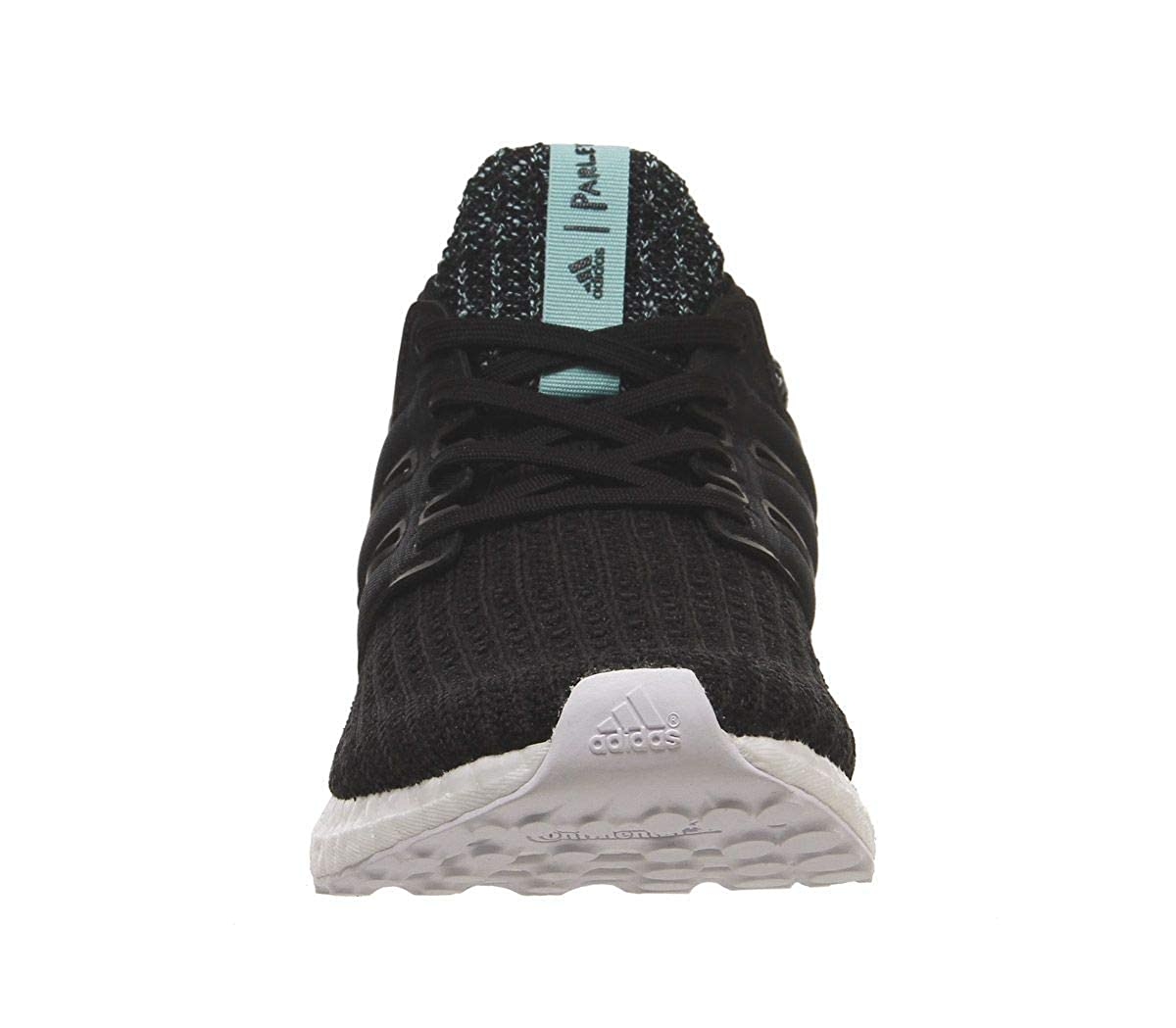46e99e244e141 adidas Ultra Boost