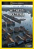 Witness: Katrina