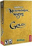 Neverwinter Nights Gold - PC