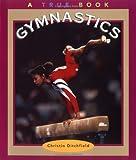 Gymnastics, Christin Ditchfield, 0516270265