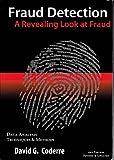 Fraud Detection 9780973181272