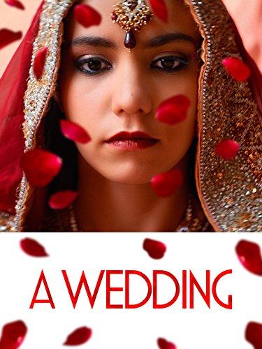 A Wedding - Close El