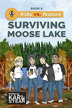 Surviving Moose Lake