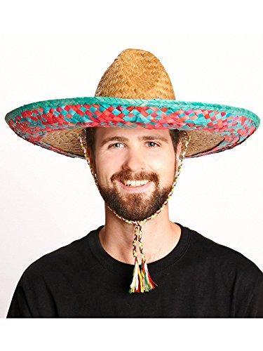 (Forum Novelties Adult Sombrero Hat)
