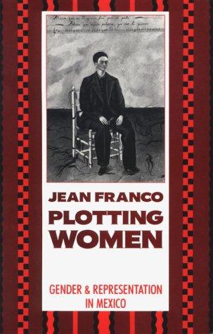 Plotting Women